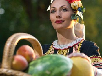 www.folklornarabotilnica.com_preview