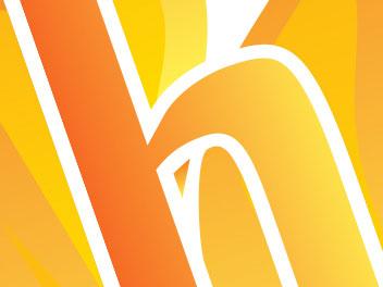 Hotpedia_logo_preview