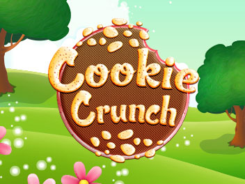CookieCrunch_game_preview