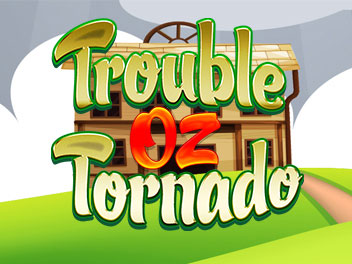 OZ_Tornado_Trouble_game_preview