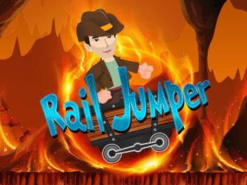 Rail_Jumper_game_preview